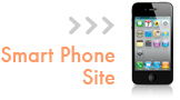 Smart Phone Site